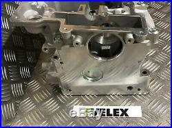Culasse Nue Pour Landrover Defender/Discovery 2.5 1990-2016 Tout Neuf Orig
