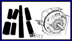 KIT CENTREUR D'EMBRAYAGE LAND ROVER Serie II 2.1 2.3 2.6 35989
